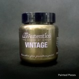 Autentico Standard Old Gold