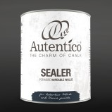Autentico Sealer