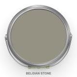 Belgian Stone