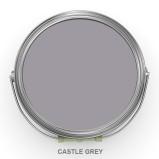 Castle Grey