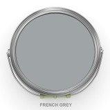 French Grey