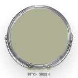 Pitch Green