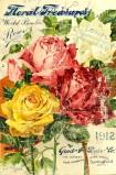 Floral Treasures L