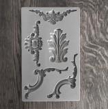 Form Baroque 4