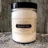 Sea Salt Fizz