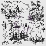 Toilechinoiserie
