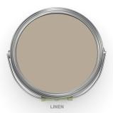 VENICE lime paint:
