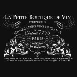 Petit Vin Wide