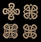 Celtic Cirkle