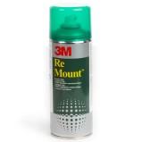 Re Mount