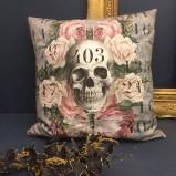Lilac 403 Skull