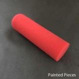 Microskumrulle 10 cm