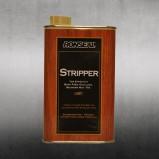 Ronseal Stripper Färgborttagare