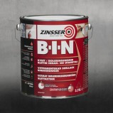 Zinsser B-I-N Shellack Spärrgrund