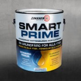 Zinsser Smart Prime Grundfärg