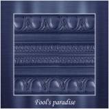 Fool's paradise