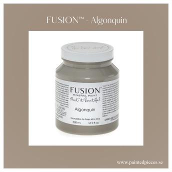 Algonquin - Fusion 500 ml