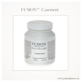 Casement - 500 ml