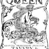See Queen
