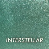 Autentico Metallico Interstellar