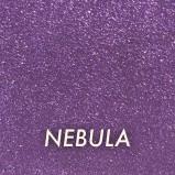Autentico Metallico Nebula