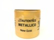 Autentico Standard New Gold