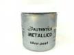 Autentico Standard Silver Pearl