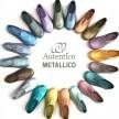 Autentico Standard Ancient Copper