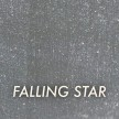 Autentico Metallico Falling Star - Burk 500 ml