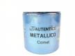 Autentico Metallico Comet