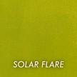 Autentico Metallico Solar Flare - Burk 500 ml