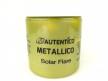 Autentico Metallico Solar Flare