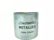 Autentico Metallico New Moon