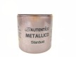 Autentico Metallico Stardust