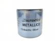 Autentico Metallico Galactic Blue