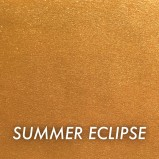 Autentico Metallico Summer Eclipse