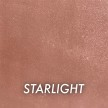 Autentico Metallico Starlight - Burk 500 ml
