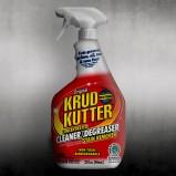 KK Cleaner/Degreaser Rengöring och avfettning