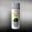 Betong Effekt Spray - Aerosol 400 ml