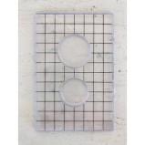 Akrylblock för knoppar