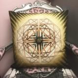 Golden Geometric