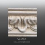 PP Vintage Dust - Sahara