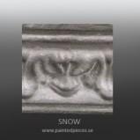 PP Vintage Dust - Snow