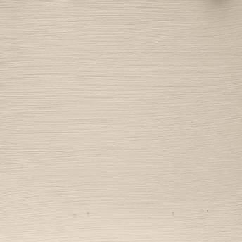 Almond - Vintage Handmålad Tag 3x6 cm