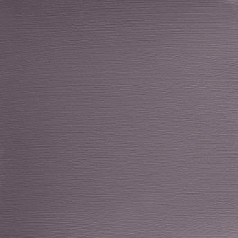 Amethyst - Vintage Handmålad Tag 3x6 cm