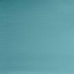 Antique Turquoise - Velvet 2,5 Liter