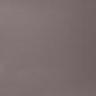 Aubergine - Velvet 2,5 Liter