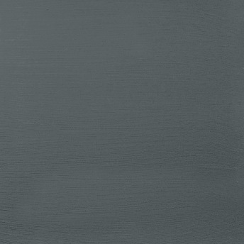Aged Zinc - Vintage Handmålad Tag 3x6 cm