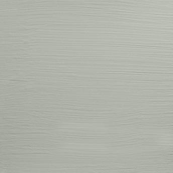 Aqua - Vintage Handmålad Tag 3x6 cm