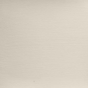 Bath Stone - Vintage Handmålad Tag 3x6 cm